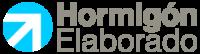logo-hormigon-02
